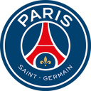 Paris_Saint-Germain