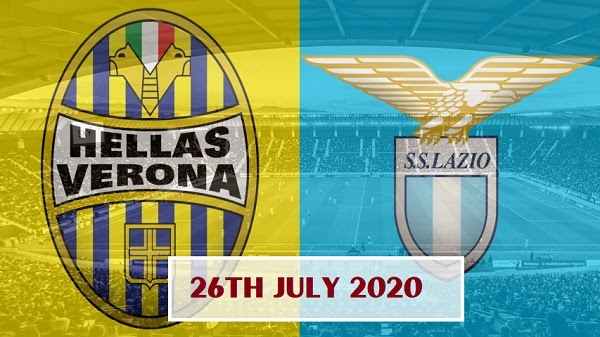 Verona vs Lazio Prediction