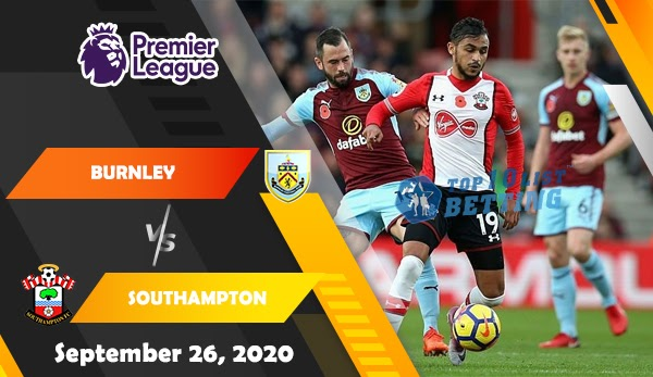 Burnley vs Southampton Prediction