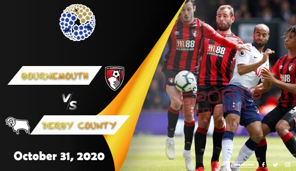 Bournemouth vs Derby County Prediction