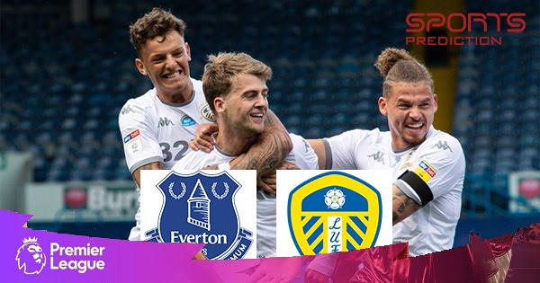 Everton vs Leeds United Prediction