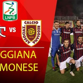Reggiana vs Cremonese Prediction