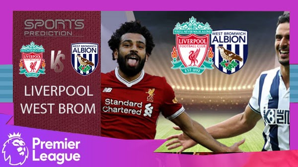 liverpool vs west brom betting preview