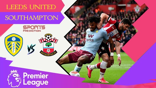 Leeds United vs Southampton Prediction