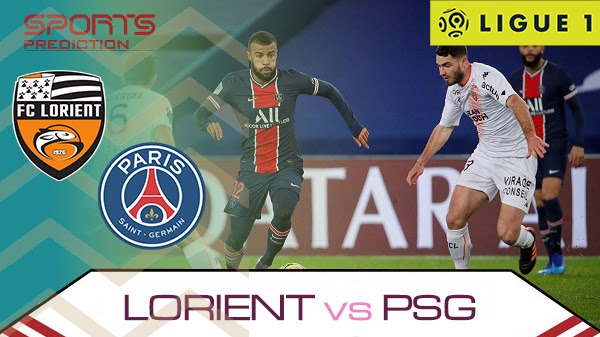 Lorient vs psg betting experts spread betting paper trading
