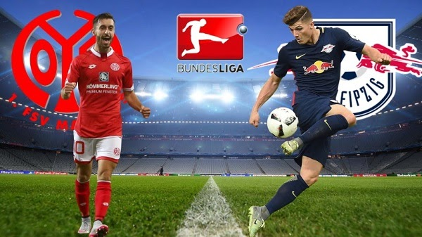 Mainz vs RB Leipzig Prediction