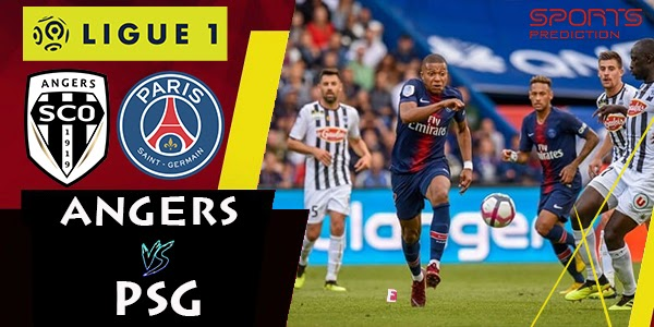 Angers vs PSG will have an encounter in the next round of Ligue 1 France 2020/21. Let's follow Angers vs PSG Prediction. The unimpressive results left Paris Saint Germain at a disadvantage in the race to the championship this season. And in the next round, having to march to the field of another competitor, Angers, who is playing sublimation will be an extremely difficult challenge, but at the same time for the champions to show their bravery. MATCH INFORMATION: Match date: 8:00pm on Saturday 16th January 2021 Event: Ligue 1 Stage: Matchday 20th Location: Stade Raymond Kopa HEAD TO HEAD: Angers vs PSG Prediction: Asian handicap Angers vs PSG Prediction: Handicap Odds: 1.25 With the current level, Paris Saint Germain is still the team that is more appreciated than Angers in this match through a handicap of 1.25. However, the defending champions will need to have certain caution when the home team is also having great excitement and stability in the past season of the season. Angers has always shown discipline along with refinement in his gameplay when he always knows how to help the attacking goods sublimate and the defense is considered quite stable until now. A real threat to Paris Saint Germain most is the French champions are unable to secure their dominance with unimpressive results over. The advantage is still there for the team with blue and white stripes and many people still believe in a defending champion's victory over Angers, even if it will be extremely difficult. In the next match, Paris Saint Germain Team is considered the superior team when handicapping the other team. → From the odds by CMD368 bookmaker, the best pick: Angers +0.5 HT, Paris Saint Germain -1.25 FT Over Under Odds: 3.25 Only 3 wins in the last 6 rounds are clearly not a stable result and make Paris Saint Germain continue to lose many advantages in the championship race while Lyon still maintains performance is too stable. 39 points are obtained after 19 games played and currently the champions are 1 point behind in the standings. Meanwhile, with Angers, only 1 defeat in the last 4 rounds marks a huge sublimation in the gameplay that the home team is showing. 30 points after 19 games played to help them quickly rise to 7th place with a distance of only 3 points from the top 5. With what has been shown, it is likely that there will be quite a few goals scored. Therefore, our expert believes that Over will be optimal for investors in the next 90 minutes. → Prediction: Over Final Scores: Angers vs PSG Prediction Paris Saint Germain won all six previous clashes with Angers. So the away team will still have great bases to be confident in this rematch. Obviously, Angers are flourishing at the moment and it will not be easy for them to fail, but making good use of their advantages and showing their right skills will help Paris Saint Germain get what they need. → Our prediction of the match result: Angers 1-1 Paris Saint Germain (1st Half). Angers 1-3 Paris Saint Germain (Full Time) 1x2 Odds Betting Odds from CMD368: 7.50*1.35*4.85 Select: Paris Saint Germain to win (Full Time) The European bookie CMD368 set the odds for the next match to be also an advantage for the visitors when Paris Saint Germain's food is 1.35 while Angers' figure is 7.50. A very difficult time and more than ever Paris Saint Germain will need to have the determination to rise along with solutions to bring themselves back to the current reel. The existing advantages will be the basis for them to think of a victory over Anger in the next match.