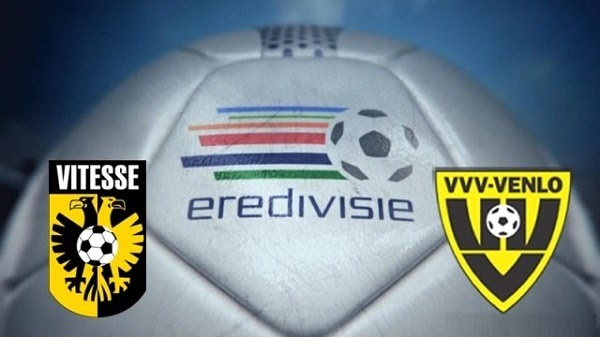 VVV Venlo vs Vitesse Prediction