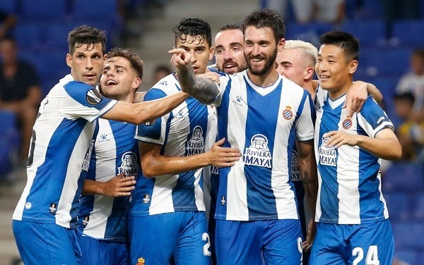 Espanyol vs Real Oviedo Prediction