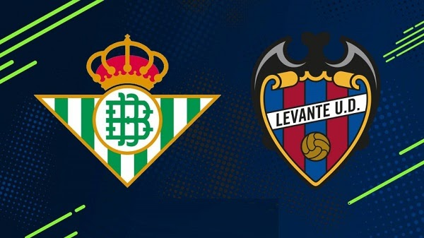 Real Betis vs Levante Prediction